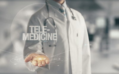 Why You Should Use Telehealth Services