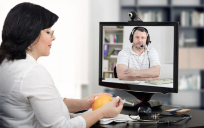 Top 5 Benefits of Virtual Medicine for Working Adults