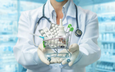 How to Safely Buy Prescription Drugs Online