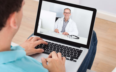 4 Great Reasons to Get An Online Doctor Consultation